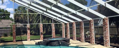 patio umbrella with screen enclosure 100 patio clear plastic enclosures patio u0026 pergola
