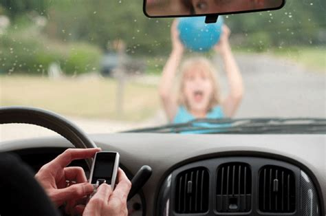 distracted driving crackdown resulted  lots  stops