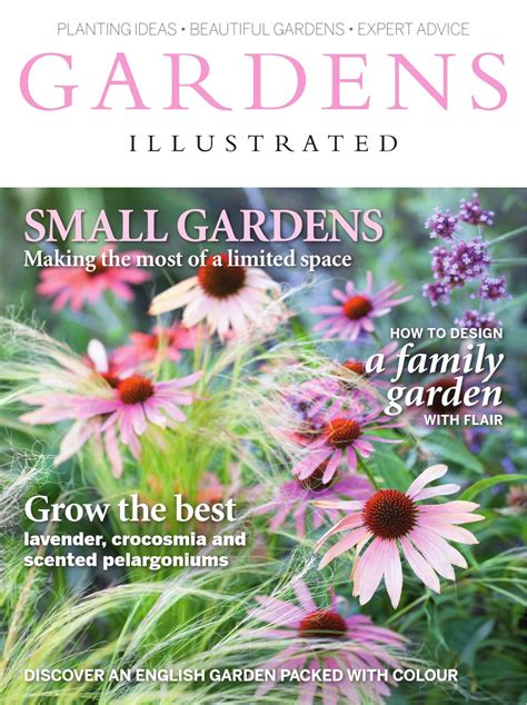 gardens illustrated gardens illustrated current issue sler by immediate media co magazines issuu