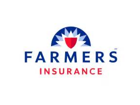 farmers insurance farmers insurance group vector logo commercial logos insurance logowik com
