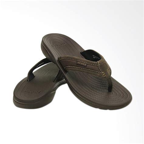Crocs Pria jual crocs walu express sandal 20187222zb6 sandal