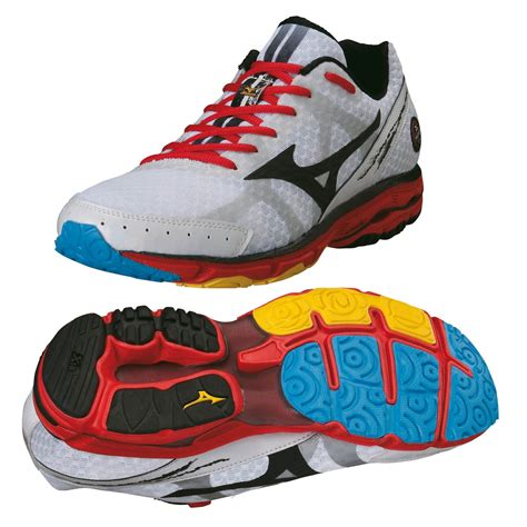 mizuno running shoes wave rider 17 mizuno wave rider 17 mens running shoes 2013 sweatband