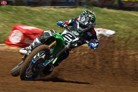 Mx At best roost photo picture moto related motocross forums message boards vital mx