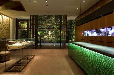 rolex flagship store pisa orolegeria milan vertical