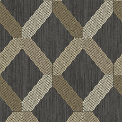 modern grey wallpaper texture lovely contemporary textured wallpaper 72 for interior