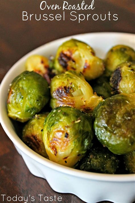 the 25 best steamed brussel sprouts ideas on pinterest brussels sprouts how to cook fish and