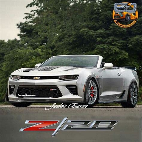 Awesome Car Wallpapers 2017 2018 School by 39 Best Images About 2016 Camaro Photoshop On