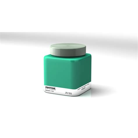 shop valspar emerald green interior satin paint sle at lowes