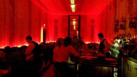 the cruise room denver the cruise room bar in denver at the oxford hotel may 14th 2011