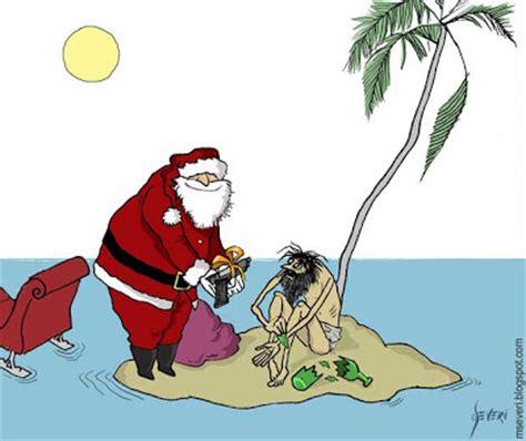 imagenes de navidad humoristicas nando cartoonista 191 en que qued 243 eso de blanca navidad