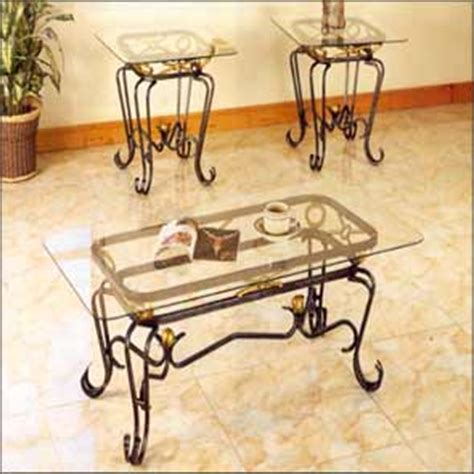 wrought iron living room furniture wrought iron living room furniture interior design 2014