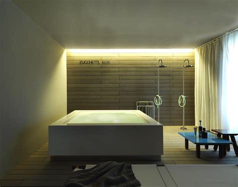 zucchetti accessori bagno mobili bagno zucchetti design casa creativa e mobili