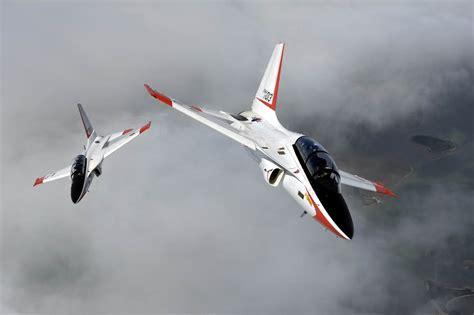 Golden Eagle Lu T 228b by أخطر 10 طائرات في العالم