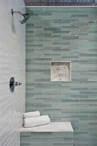 Bathroom Glass Shower Ideas tiles bathroom ideas bathroom remodel shower bathroom renos glass