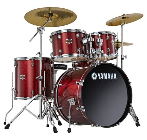 drum with drum png images free drum png