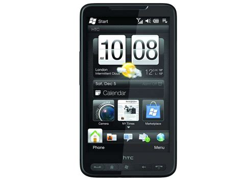 unlocked gsm phone htc hd2 windows smartphone unlocked gsm black mint condition used cell phones cheap