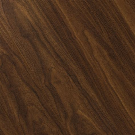kraus cameo marquis walnut 10mm laminate flooring cam061