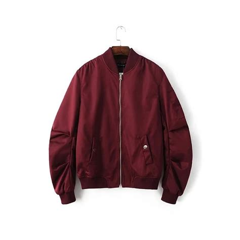 Casual Bomber casual bomber for