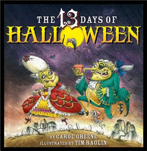 magnolia mudd and the jumptastic launcher deluxe books the 13 days of carol greene the childrens