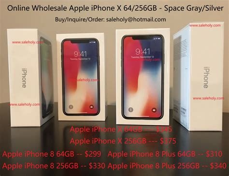 cheap iphone x for sale buy apple x from china trusted wholesaler