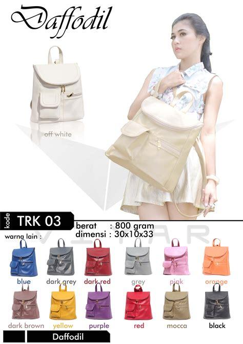 Bag Kulit Fashion Remaja Handbag Lucu Motif Tas Aksesoris Bl model tas menjual aneka produk tas dan dompet lokal