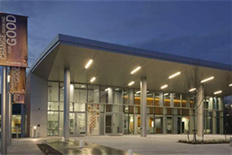 bon secours washington redskins training center named project   year industries virginia