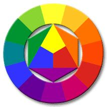 color chart wheel fashion and the color wheel how to combine colors