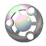 wallpaper gif ubuntu gif maniac images anim 233 es ubuntu