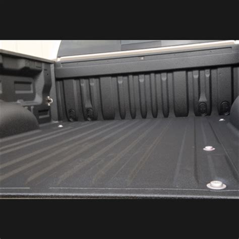 bed liner cost spray bed liner truck spray bed liner bed liner products scorpion coatings bullet