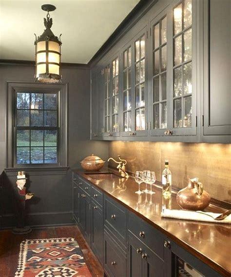 lancaster kitchen cabinets buyer s market best 25 tan kitchen ideas on pinterest tan kitchen
