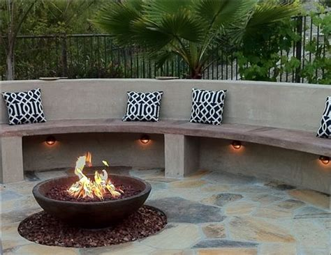 fire pit bench seating fire pit seating bench my dream bathroom pinterest