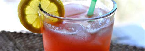 Lemonade Cranberry Detox Diabetis by Inexpensive Easy Detox The One Gallon Challenge