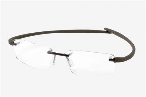 tag heuer 3742 eyeglasses