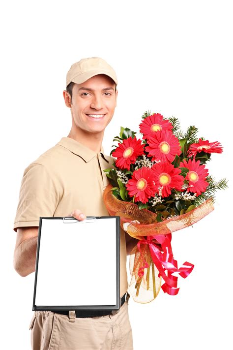 Floral Shops That Deliver flowers delivery flowers