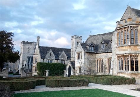 ellenborough park cheltenham hotel reviews ellenborough park cheltenham hotel reviews tripadvisor