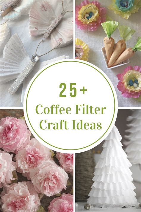 crafts ideas cupcake liner crafts the idea room