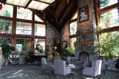 best western yosemite gateway inn picture of best western plus yosemite gateway inn