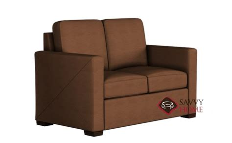 palliser leather loveseat carlten by palliser leather loveseat by palliser is fully