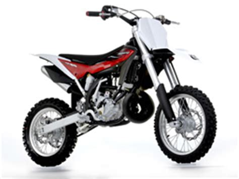 Se 50cc Husqvarna Cr 50 mini moto les constructeurs de moto pour enfant de
