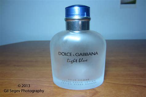 sephora dolce and gabbana light blue dolce gabbana light blue auto design tech