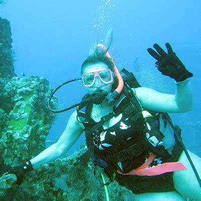 scuba dive trips diver snorkel and scuba center