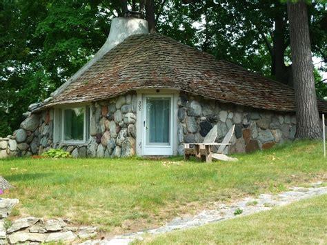 mushroom houses charlevoix mi mushroom house charlevoix mi inspirations for miniature scenes