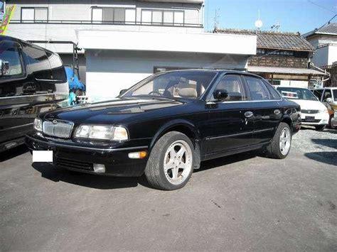 1994 nissan infiniti q45 for sale japan japan cars