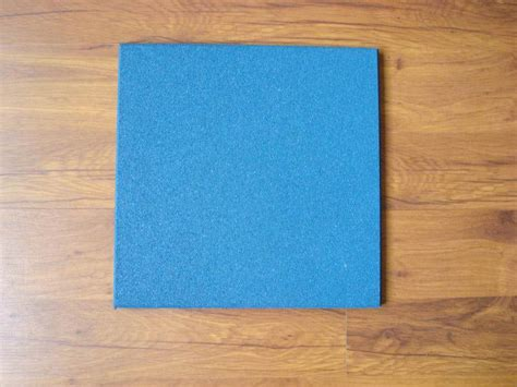 Residential Rubber Flooring by Recycled Rubber Floor Tiles Residential Your New Floor