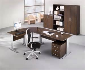 photo meuble de bureau fly