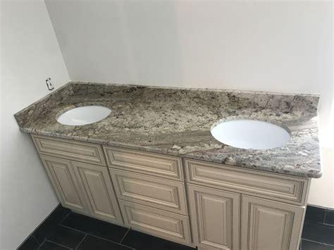 typhone boaurdoux exotic granite table with granite bases bathroom vanity top typhoon bordeaux hesano brothers
