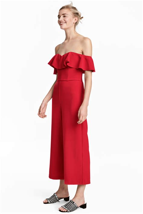 Topi H M Pink haljine kombinezoni vjenčanja hm 5 journal hr