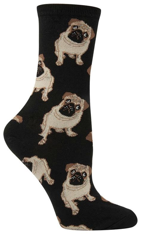 Creative Spa Knocked Our Socks by 5096 Best Pugs Images On Doggies Pets And Puppies