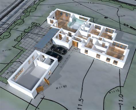 westfield white city floor plan 1800 sears house floor plans