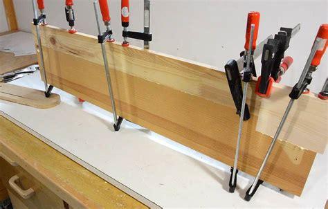 under bed storage drawer on wheels under bed drawer on wheels